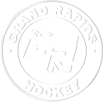 Grand Rapids hockey