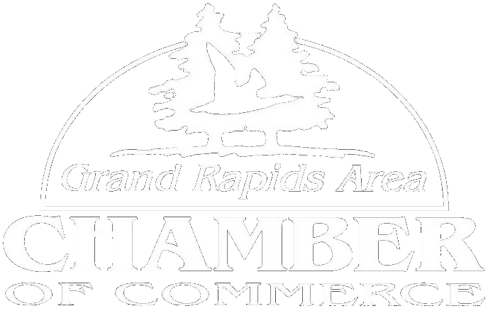 Grand_Rapids_Chamber_of_Commerce