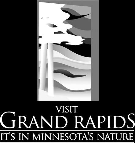 Visit_Grand_Rapids